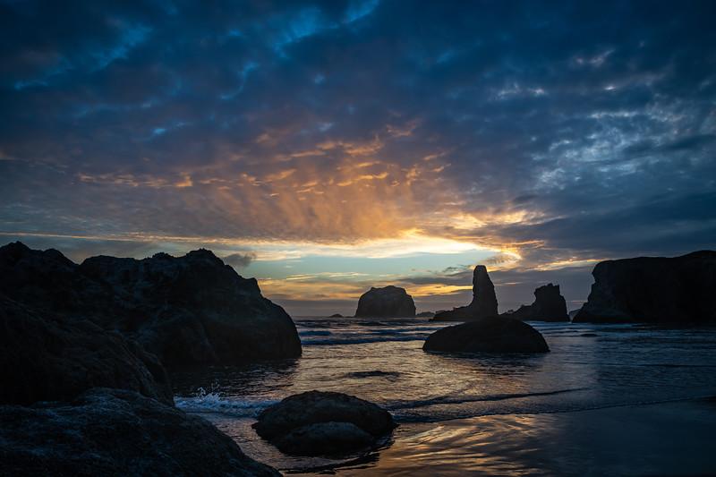 Bandon sunset 5 070318.jpg