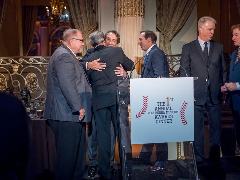 051217_4621_YBMLC Awards NYC.jpg