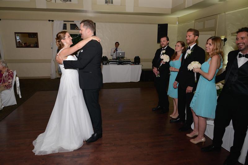 Laura_Chris_wedding-336.jpg