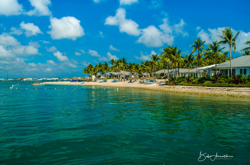 Key West-11.jpg