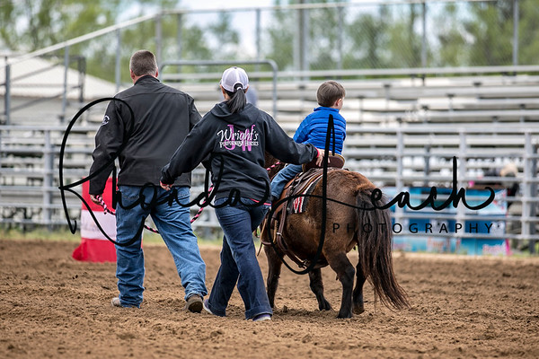 Da Bomb Barrel Racing Benson NC Galleries 4-20-19