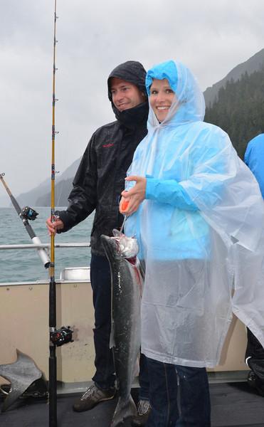 Alaska Fall 2013 - 40.jpg