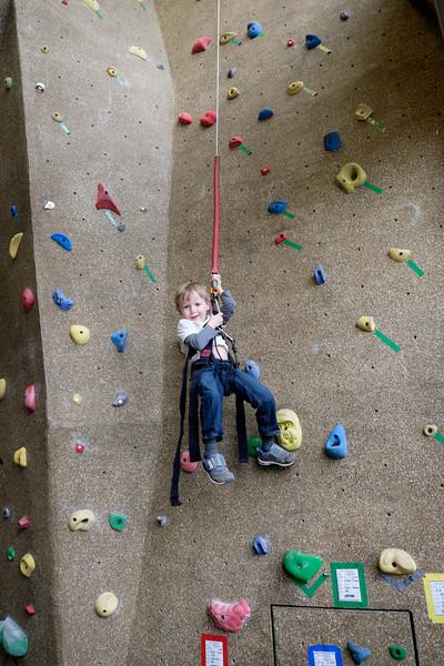 20160225 031 Dan at rock climbing class.jpg