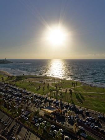 Tel Aviv 2017-10