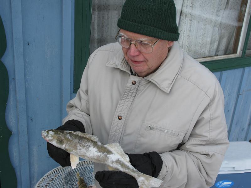 Ice Fishing Kris -79.jpg