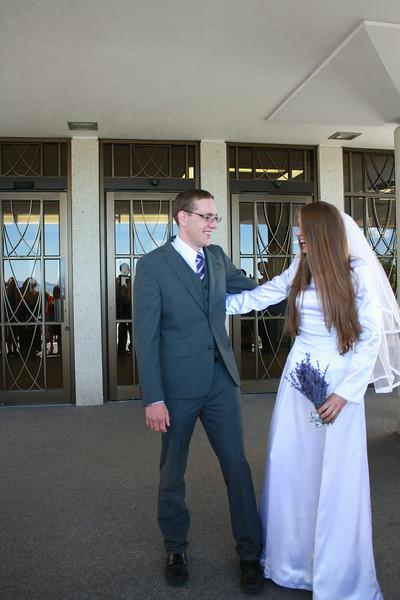 Carin & Alex' Wedding_Temple__2014 082 (25).jpg