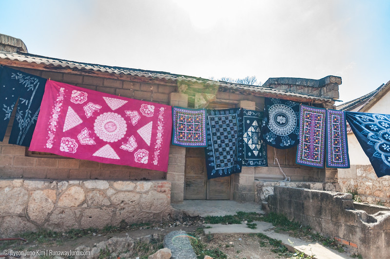 Shaping Dali Yunnan-6594.jpg