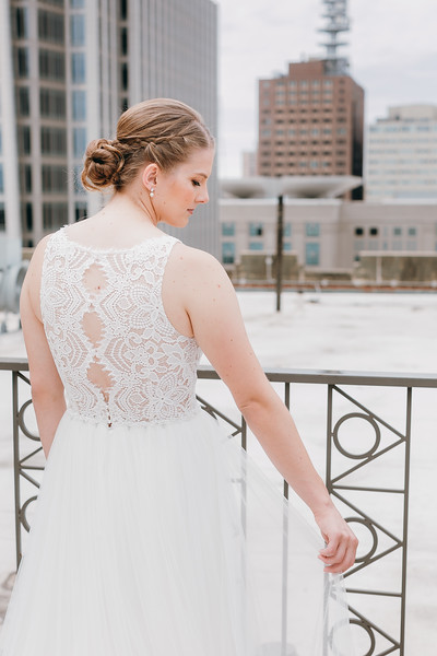 [Bridal Prep] Liz-Dylan-21.jpg
