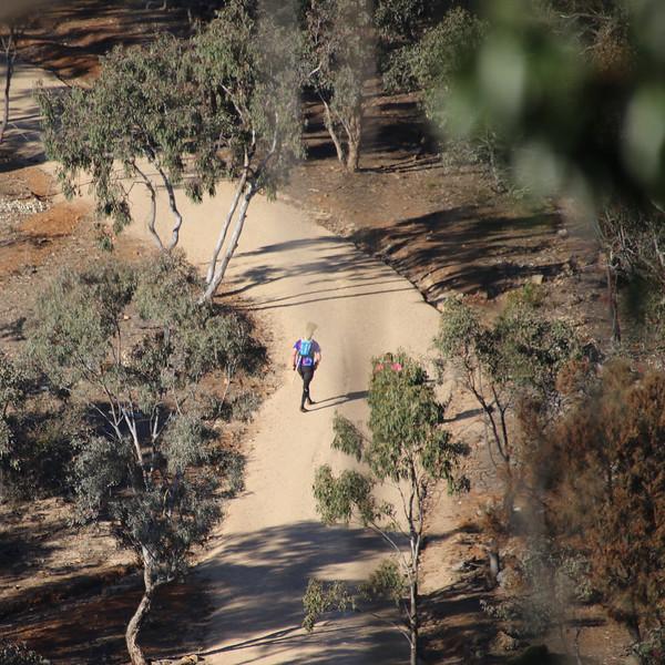 Canberra 100km 14 Sept 2019  2 - 93.jpg