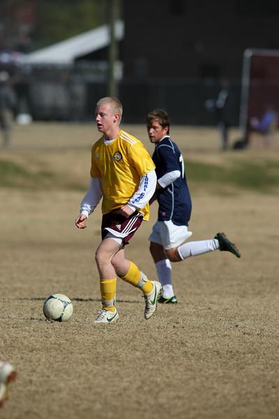 2012-11-17-ipsc-vs-jacksonville-fc
