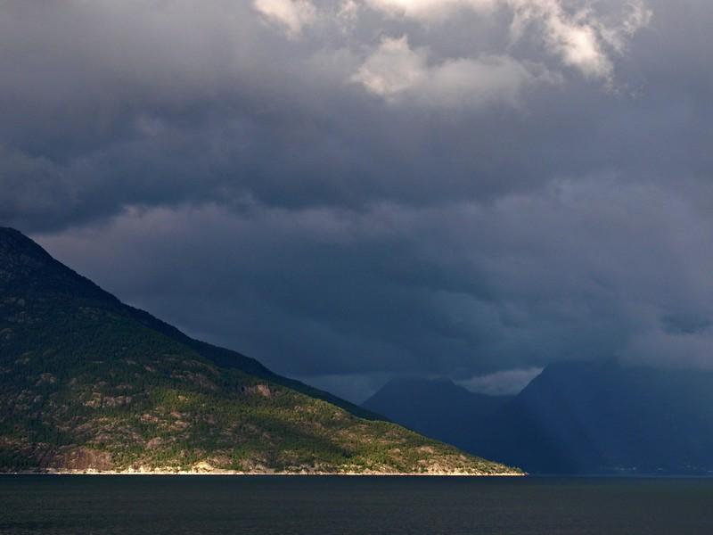 Eidfjorden 20-07-11 (118).jpg