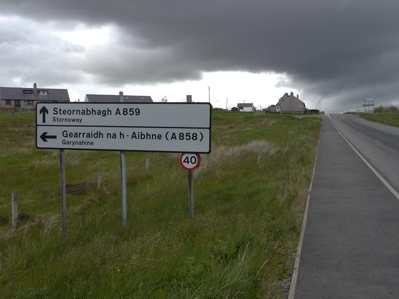 @RobAng Juni 2015 / Leurbost, Lewis (Western Isles/Outer Hebridies) /  Sgir'Uige agus Ceann a Tuath nan, Scotland, GBR, Grossbritanien / Great Britain, 59 m ü/M, 2015/06/21 17:38:19