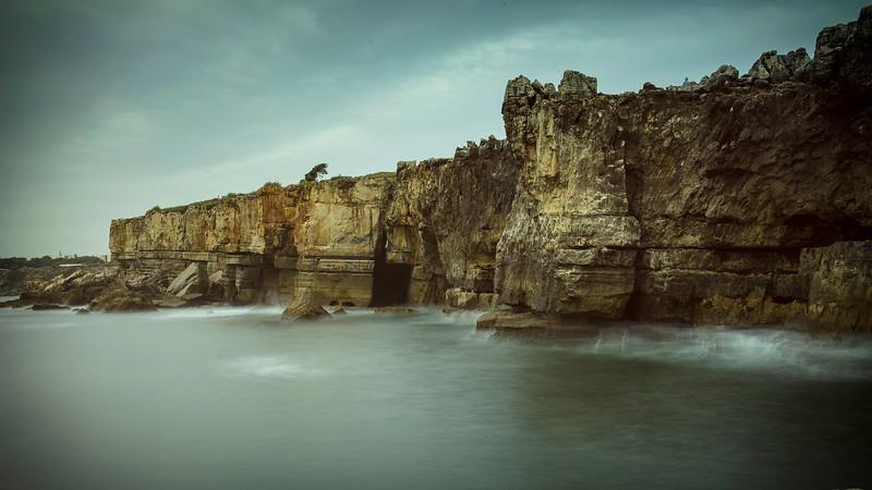 Portugal Cliffs.jpg
