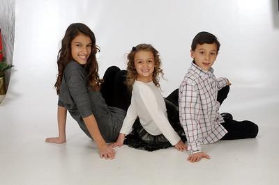 Stancato Family