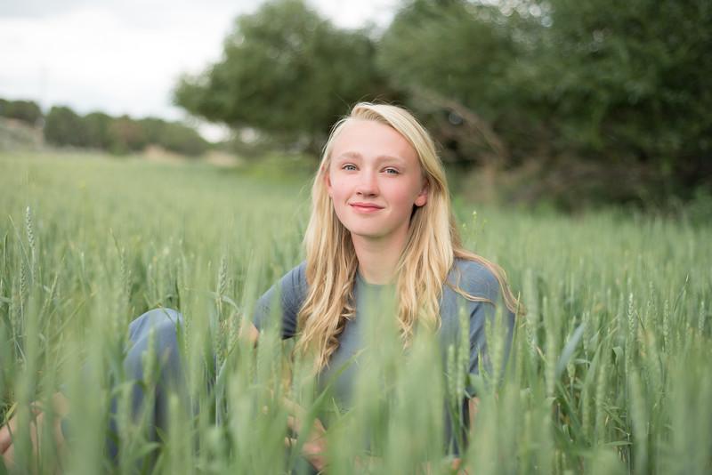 Olivia Weston-3739.jpg