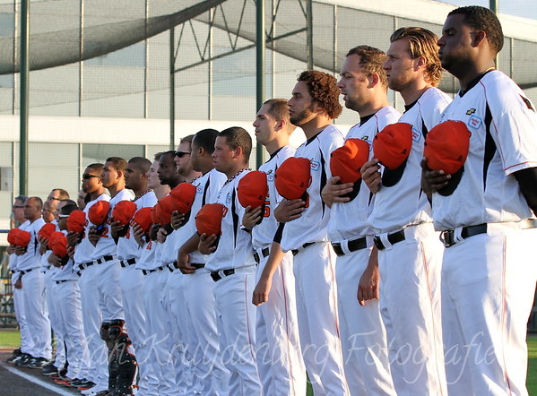 20120904 Nederland vs Duitsland (1)