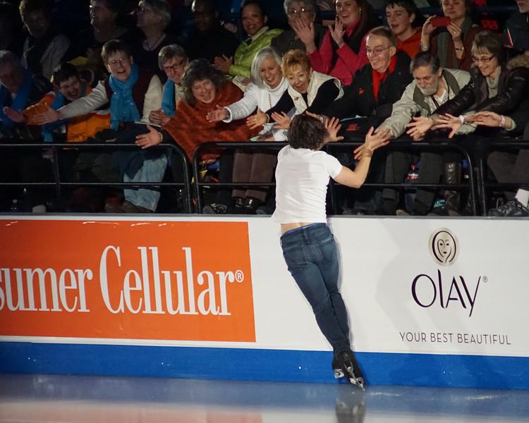 U S skating championship 2015 keithraynorphotography-9.jpg