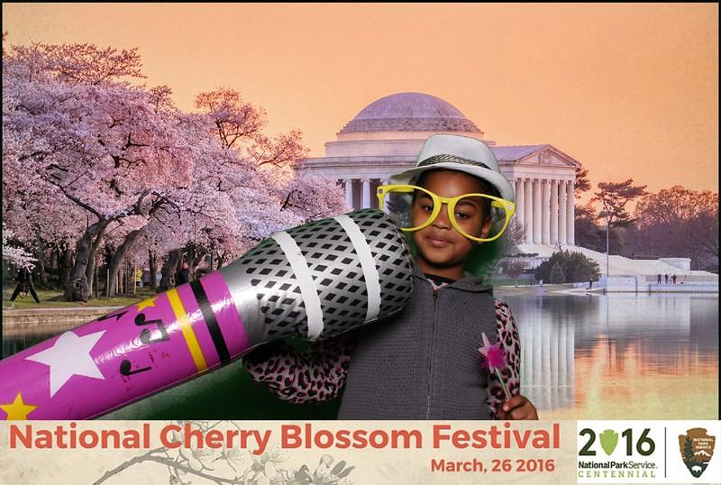 Boothie-NPS-CherryBlossom- (384).jpg