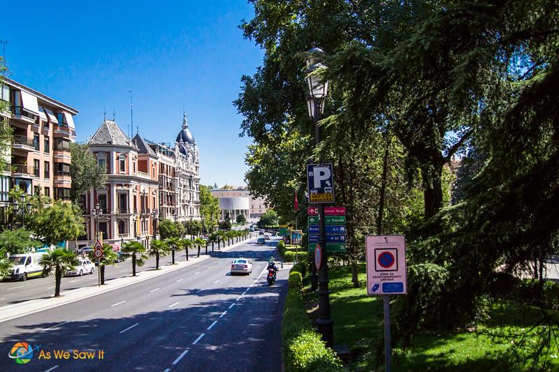 Madrid-5836031.jpg