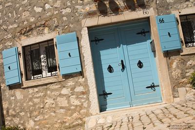 Rovinj, Istria (Croatia)
