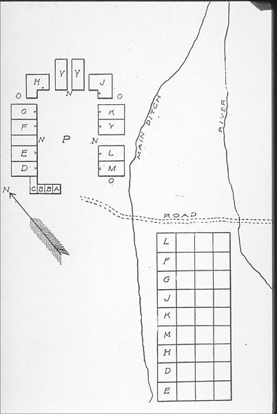 Map-LosAngeles-PuebloFirstLandDistribution.jpg