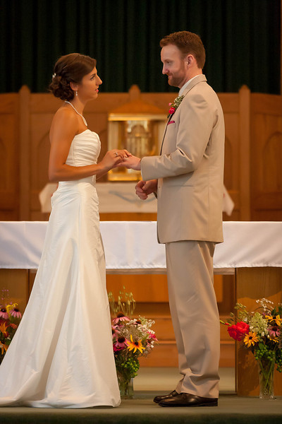 Dave-and-Michelle's-Wedding-169.jpg
