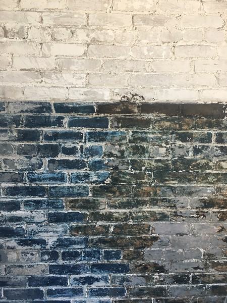 B&W Wall Series #1.JPG