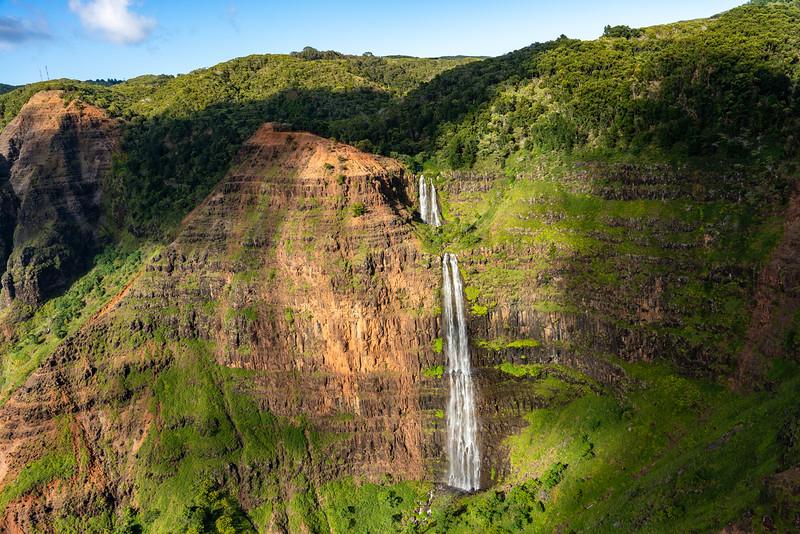 Hawaii 2019-6.jpg