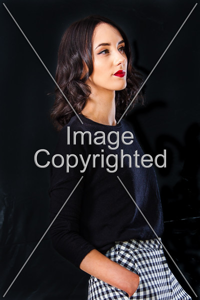 Irene-Ellis_40.jpg