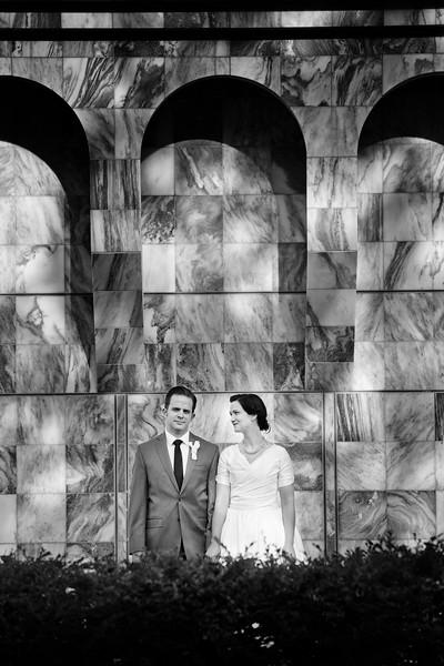 0013-Edit-Majors-Wedding-2011.jpg
