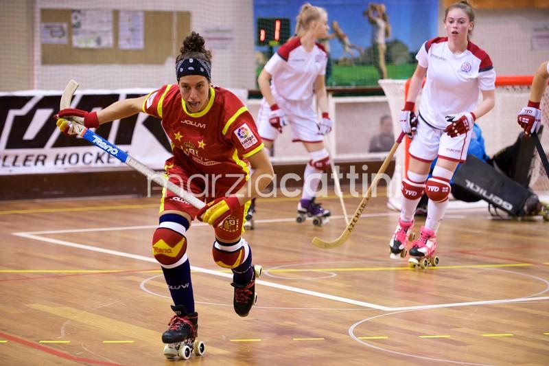 18-10-11_3-England-Spain22
