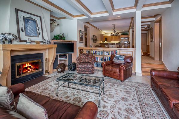 3-Bedroom Standard Residences