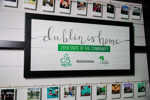 2018 State of Community Event