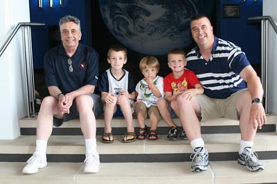Kids July 2010