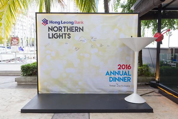 161209 HLB Northern Lights