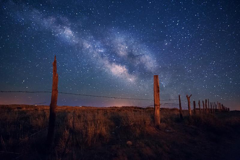 landscape_Photographers_Phoenix-5.jpg