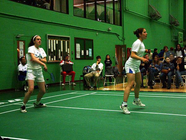 Finals - Girls Doubles 35.jpg