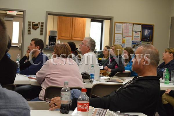 10-23-15 NEWS EMA Meth Lab Program