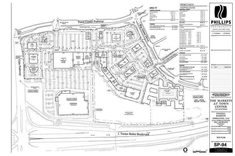 Site-Plan[1].jpg