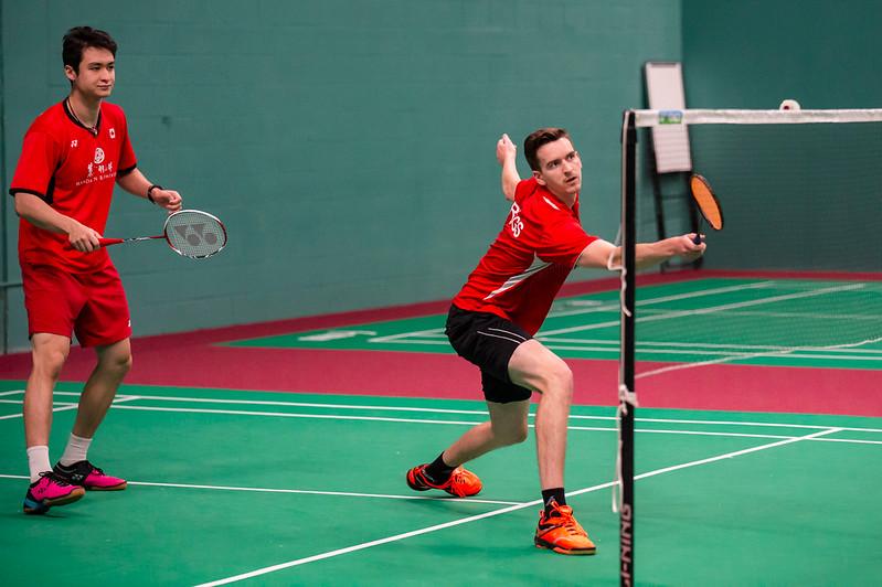 12.10.2019 - 762 - Mandarin Badminton Shoot.jpg
