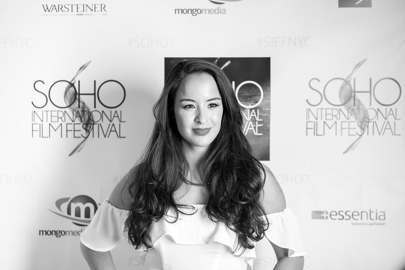 IMG_7991 SoHo Int'l Film Festival B&W.jpg