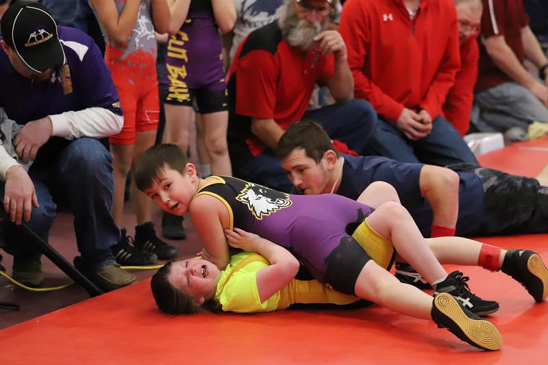 Little Guy Wrestling_4536.jpg