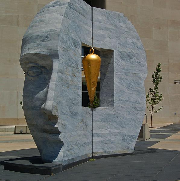 20120718_Denver_012_edited-1.jpg
