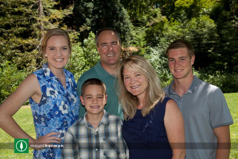 O'Keefe Family.JPG