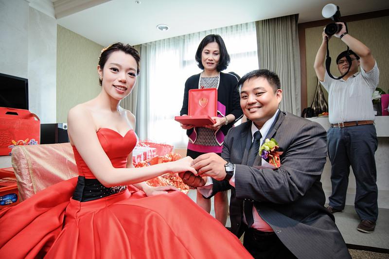 ---wedding_19622989492_o.jpg