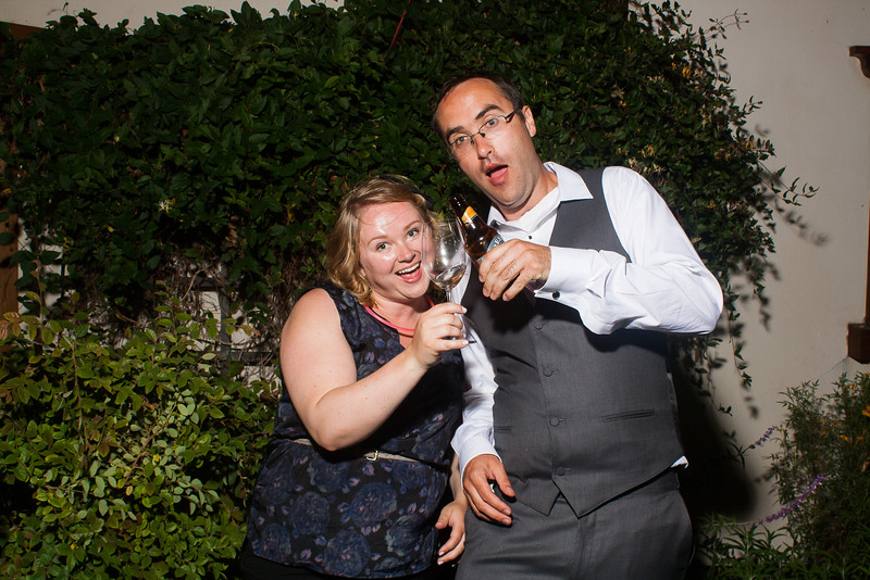 CaitlinChrisWeddingPhotobooth-0299.jpg