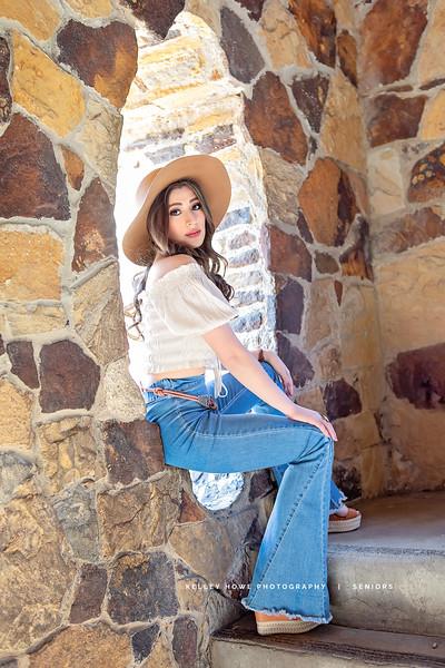 Danielle-23a.jpg