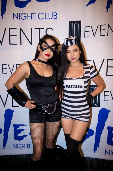 171027 TQ's Halloween Party 0114.JPG
