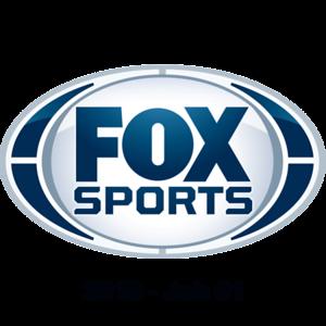 00007 Fox Sports