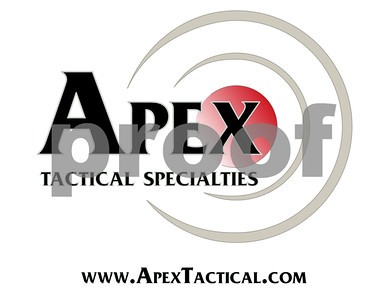 apex-issues-advisory-on-sig-p320-pistol-accessories